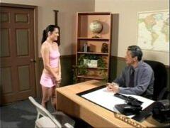 pelicula porno completa en español
