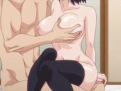 hentai subtitulado