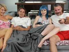 video de sexo incesto