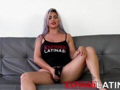 porno latino xxx