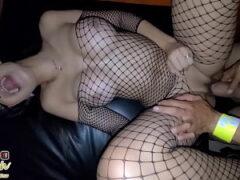 video porno de Mia Marin